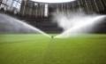 Напояване на Стадиони