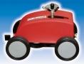 Rollcar T-V