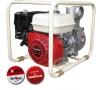 Бензинова водна помпа SCR-80HX
