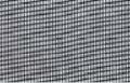 Мрежа срещу вятър Scirocco 50 Black