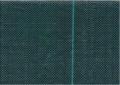 Тъкан срещу плевели Agritela Green