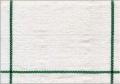 Тъкан срещу плевели Agritela Riflex