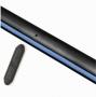 Капков маркуч дебелостененBlue Line Classic 20 мм