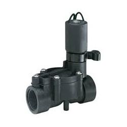 Клапан 700 Ultra Flow 24V