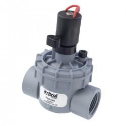 Електромагнитен клапан RICHDEL 2400 - DCL