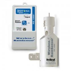 Сензор за дъжд и замръзване RS - Безжичен